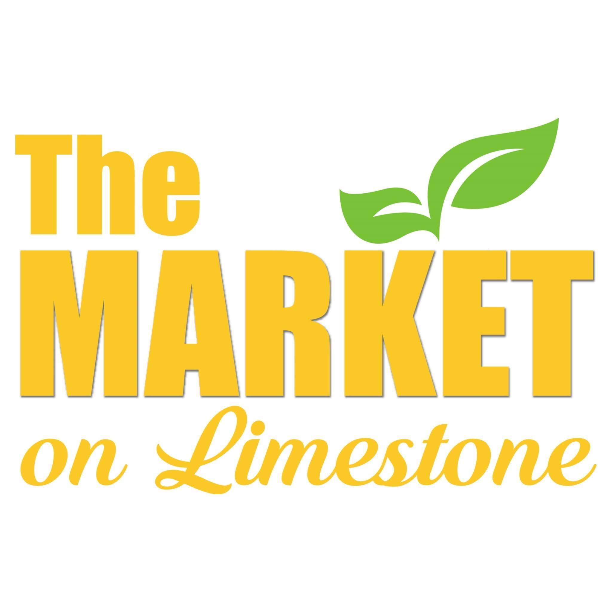 gainesville eats: the market on limestone