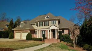 3825 Alexandria Drive Gainesville GA
