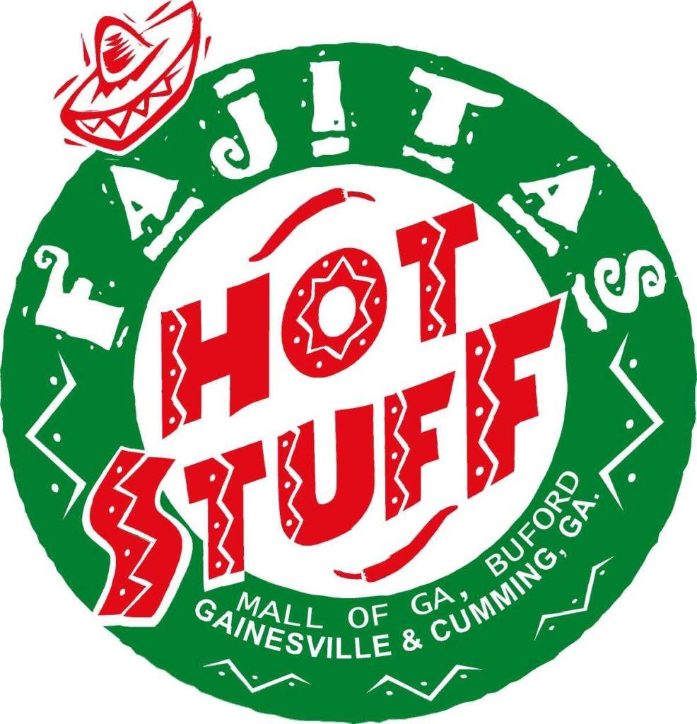 Gainesville Eats: Fajitas