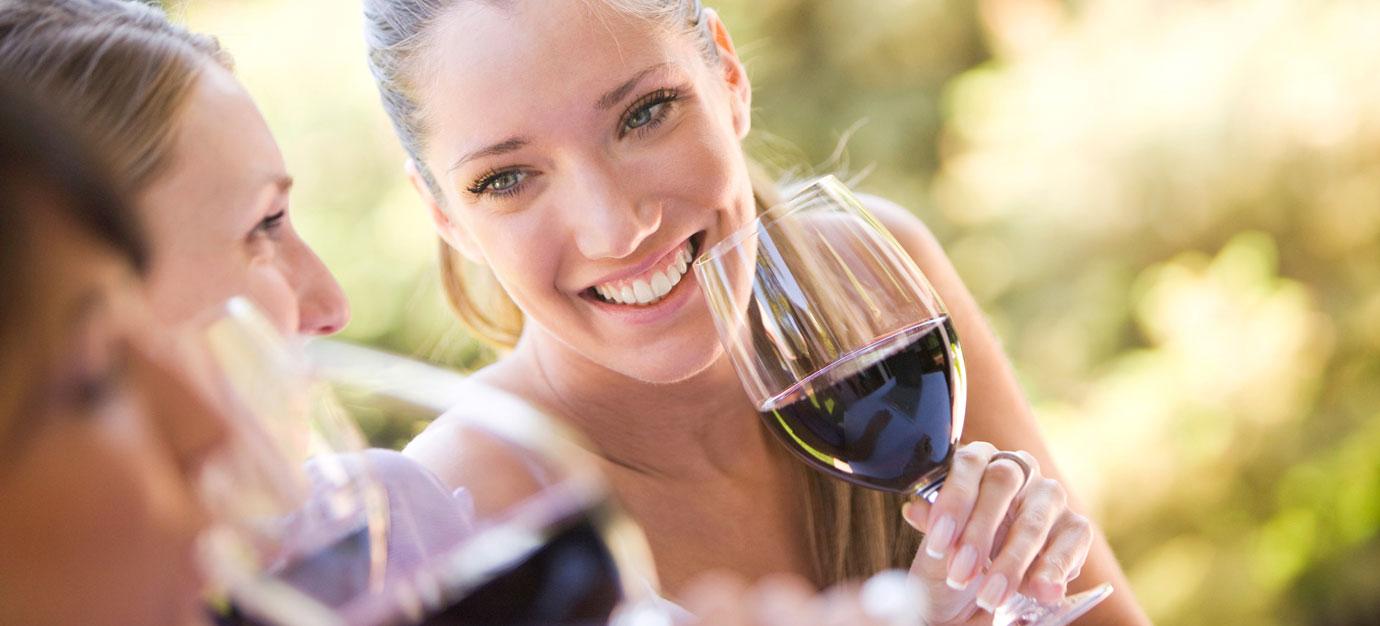 Wine in the woodlands atlanta botanical gardens in - Botanical gardens gainesville ga ...
