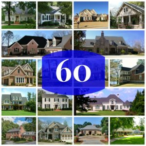 Buying or Selling a Home? Call the Abernathy Cochran Group.