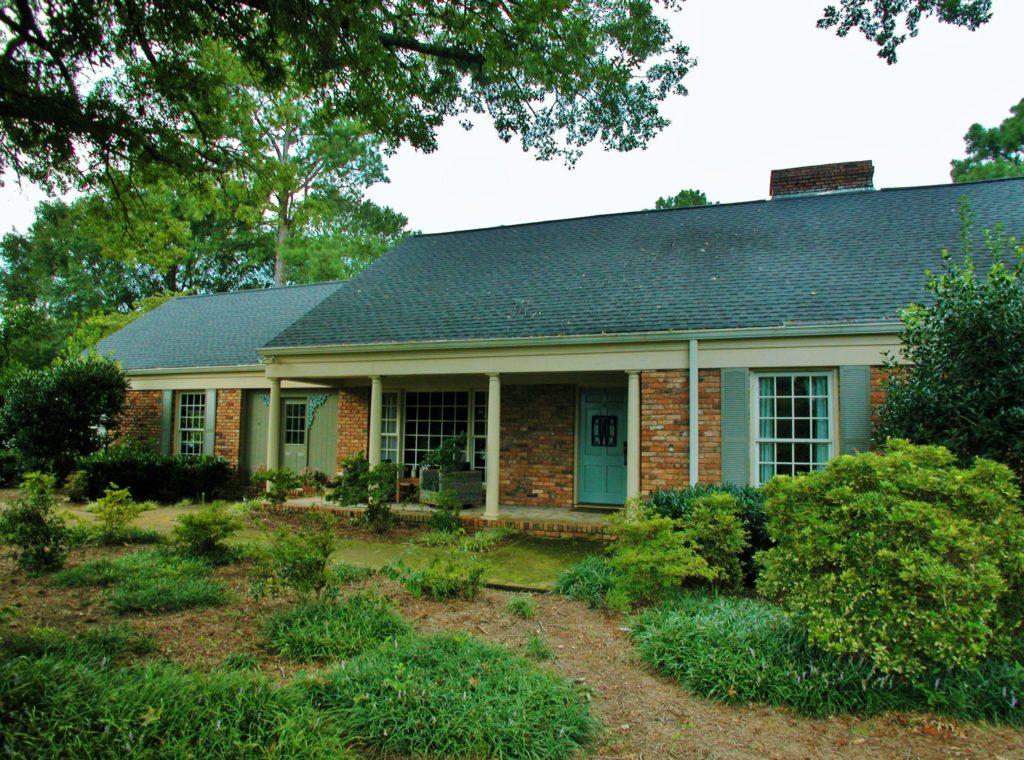 1631 Blue Ridge Drive Gainesville GA 30501