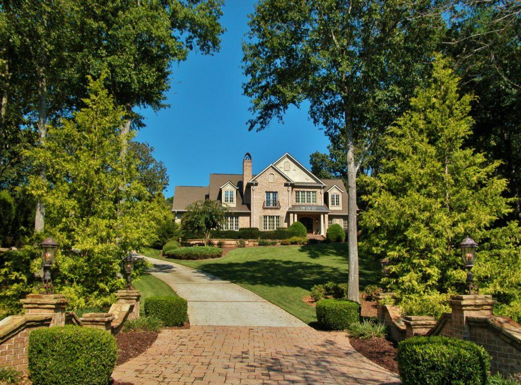 1179 Estates Drive Gainesville GA