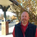 Faces of Hall County: Harmon Tison