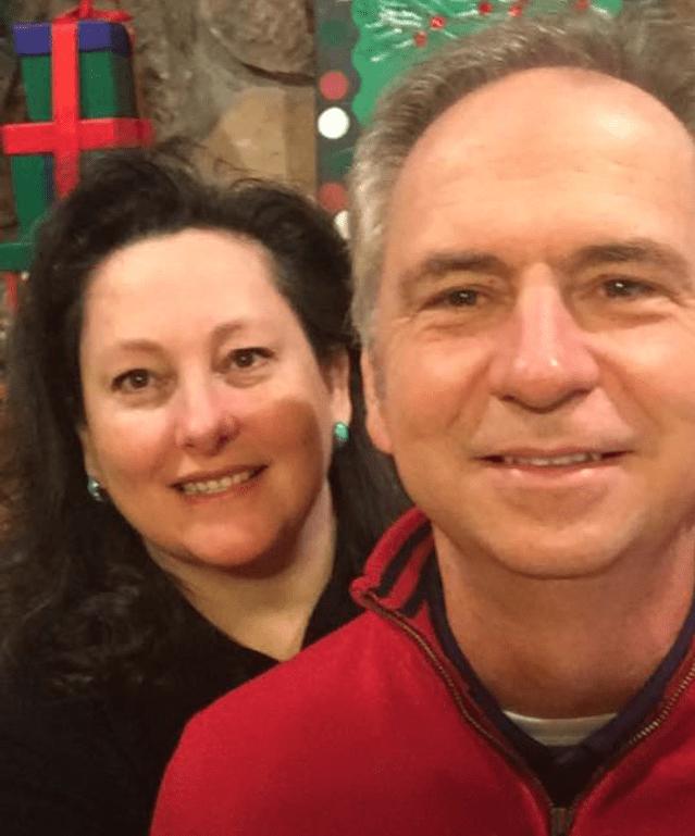 Meet the Agent: Ricky Lewallen