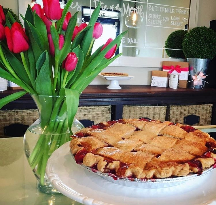 Hall Eats: 6 Hall County Bakeries You Can't Miss