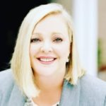 Faces of Hall County: Michelle Prater