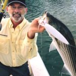Faces of Hall County: Capt. Mack Farr