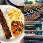 Hall County Eats: OBA Brazilian Cuisine