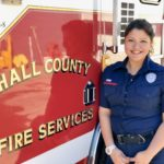 Faces of Hall County: Noemi Garcia