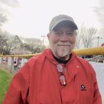 Faces of Hall County: Melvin Cooper